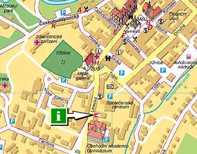 infocentrum_mapa