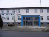 OOP-Kaplice