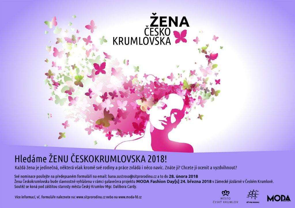 zena_ck-vyzva